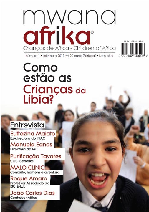 Revista-Mwana-Afrika-1