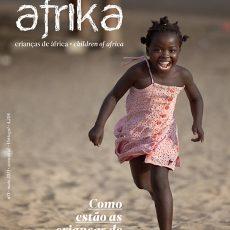 revista-MWANA-capa3